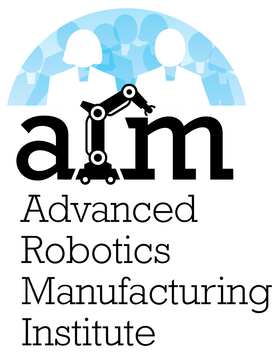 ARM Institute logo
