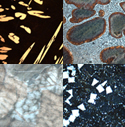Oregon State School of Mechanical, Industrial and Manufacturing Engineering Materials Science and Biomaterials (MSB) research in MIME focuses primarily on structural materials, biomaterials, electronic ceramics, energy materials, sensors, and bulk and thin film materials processing