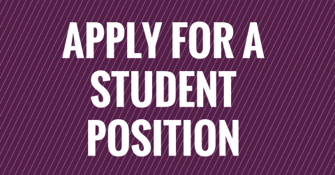 Apply for a Student Position At Oregon State University Energy Efficiency Center