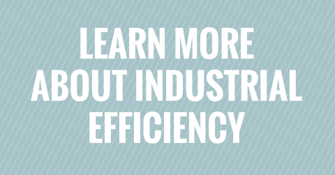 Learn about Industrial Efficiency At Oregon State University Energy Efficiency Center